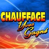 Chauffage Yves Gagné
