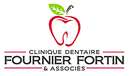 Clinique dentaire fournier fortin