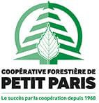 Coopérative Forestière Petit Paris