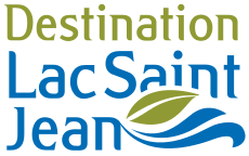 Destination Lac St Jean